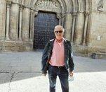 Fotografia de luisber, Chico de 66 años