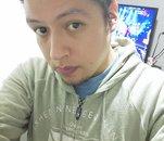 Fotografia de jerson1234, Chico de 30 años