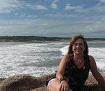 Fotografia de ana136, Chica de 55 años