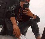 Fotografia de Jonht, Chico de 19 años