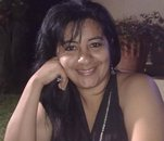 Fotografia de kathyont, Chica de 43 años