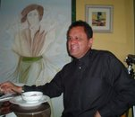 Fotografia de nietoeduardo, Chico de 55 años