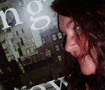 Fotografia de 49angeles, Chica de 60 años