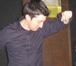 Fotografia de joseheros, Chico de 36 años