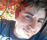 Fotografia de agust7, Chico de 26 años