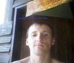 Fotografia de erik33k, Chico de 38 años