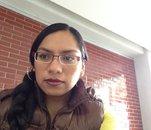 Fotografia de MEXICANA34, Chica de 35 años