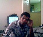 Fotografia de jef23, Chico de 39 años