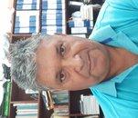 Fotografia de tobiitas, Chico de 49 años