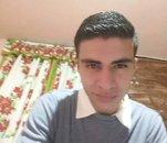 Fotografia de Cesar3256, Chico de 21 años