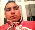 Fotografia de Jisusgv, Chico de 24 años