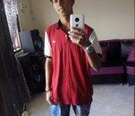 Fotografia de MateoR, Chico de 18 años