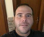 Fotografia de Angelet, Chico de 38 años