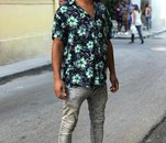 Fotografia de William011293, Chico de 25 años