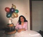 Fotografia de ritalaciguapa, Chica de 60 años