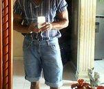 Fotografia de mayberrio, Chico de 31 años