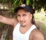 Fotografia de CarlosC, Chico de 35 años