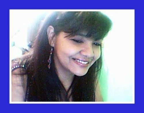 Fotografia de nelly1154, Chica de 49 años