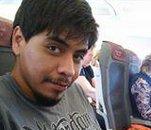 Fotografia de razegarra, Chico de 26 años