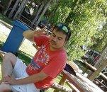 Fotografia de Alejoevb, Chico de 34 años