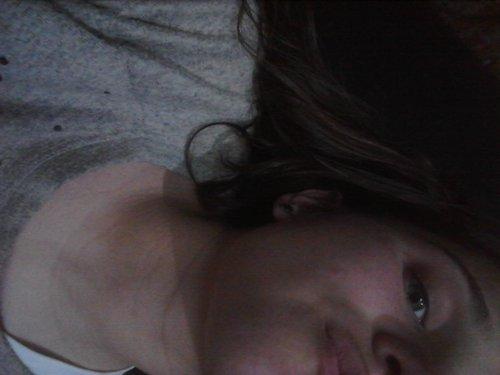 Fotografia de Missreinita, Chica de 21 años