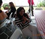 Fotografia de marlii, Chica de 54 años