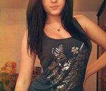 Fotografia de ZuzuZ, Chica de 32 años