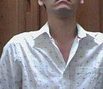 Fotografia de sentaka, Chico de 42 años