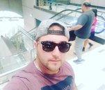 Fotografia de Galan34, Chico de 34 años