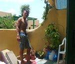 Fotografia de Padilla074024, Chico de 47 años