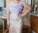 Fotografia de luciamera, Chica de 66 años