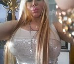 Fotografia de galasex9, Chica de 45 años