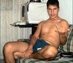 Fotografia de fono98771971, Chico de 42 años