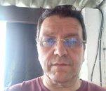 Fotografia de anton456, Chico de 52 años