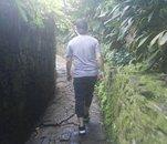 Fotografia de Osm18, Chico de 28 años