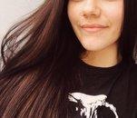 Fotografia de Laux, Chica de 22 años