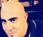 Fotografia de Moreno06969, Chico de 33 años