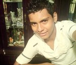 Fotografia de machin2000, Chico de 25 años