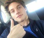 Fotografia de Andres_Gabiria12, Chico de 19 años