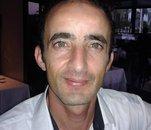 Fotografia de Chicobusco, Chico de 35 años