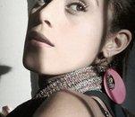 Fotografia de Marie77, Chica de 41 años
