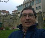 Fotografia de Carlos40Man, Chico de 40 años