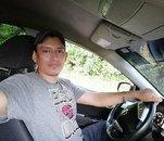 Fotografia de Joseromero8402, Chico de 36 años