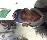 Fotografia de Andresito2907, Chico de 27 años