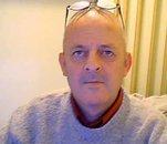 Fotografia de Bartito, Chico de 59 años