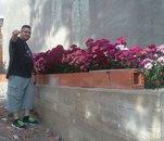 Fotografia de bartololopez, Chico de 44 años