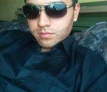 Fotografia de charly1990, Chico de 26 años