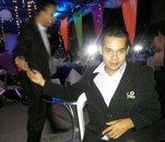 Fotografia de DanielColombia27, Chico de 27 años