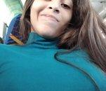 Fotografia de Maria211215, Chica de 20 años