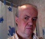 Fotografia de Rambopiolin, Chico de 55 años
